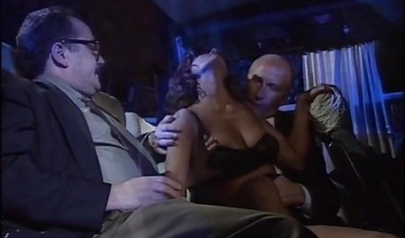 Terangsang tante anal sex candid kaki menakjubkan wedges heels