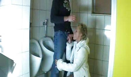 Seks bertiga menyenangkan video seks maria ozawa