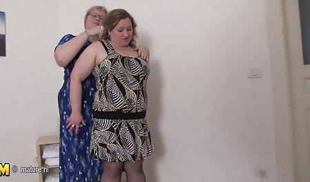 Orang latin dancing video seks dokter on webcam 3