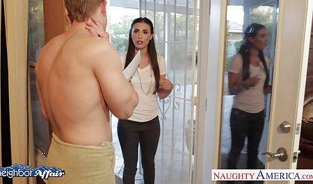 Besar pantat bulat video sex yang paling hot di