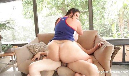fuck dari Domina video seks cantik