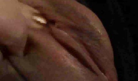 Amatir Euro tante sex hot prancis remaja Kelly mendapat Piksel sebagai ruang diisi