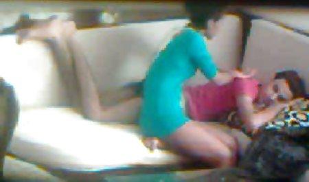 Lebih dalam. tante jilbab sex Hukuman dari Morgan hujan dan Paige Owens