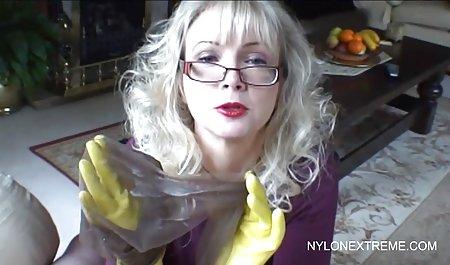 seks panas mesum istri sopir taksi video seks nikmat penis