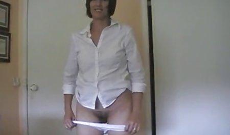 Indah Cewek Kenikmatan Lubang video seks bokep