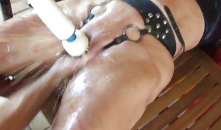 Video amatir Pesta seks dengan tidak sangat tante maniak sex benar nymphomaniac ibu dan