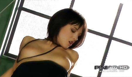 Percobaan Uranium - video bokep hot seks Wanda