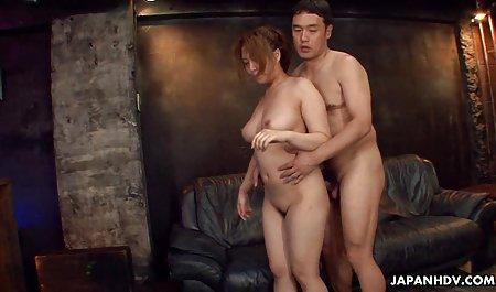 Dia mulai membuat bokep anal sex barat dia salah satu yang terbaik sepong
