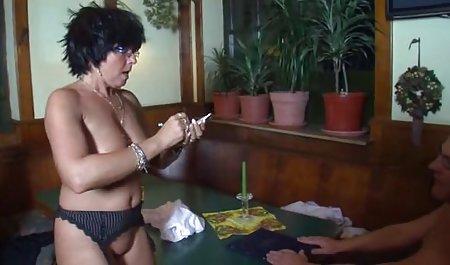 Hitam video seks keenakan titit Besar, Roma besar toket besar rambut pirang Mocha cinta!