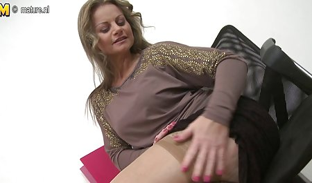 Aku sedang dalam mood untuk bermain dengan ngesex sex seksi memasturbasi instruksi pada memasturbasi