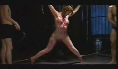 Chicago Vanessa hardcore sepong video seks bokep kulit hitam kemaluan