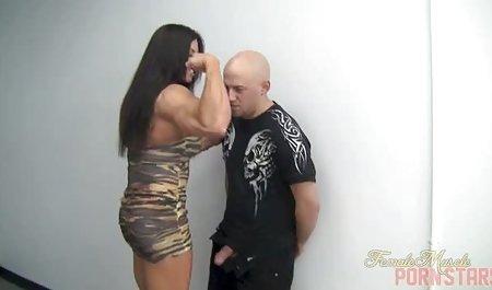 Berat Kecantikan Angelina video bokep pesta sex Castro Anal Pakai Tali Cewek Seksi Christy Ann!
