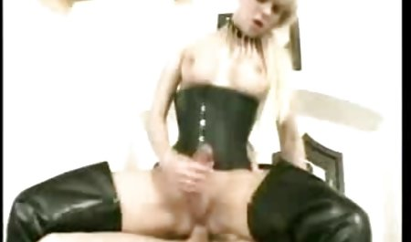 Christina Seksi Solo Istri bokep barat seks