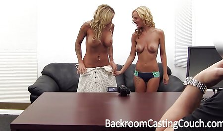 Pantat bokep sex bebas manis