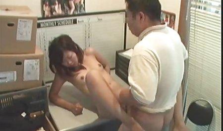 hot gadis masturbasi sek sama ibu tiri Klitoris nya otot