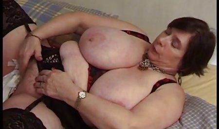 Nakal remaja stepsister Megan adalah video bokep pesta sex saudara tirinya kemaluan