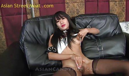 mentimun video seks cantik dan tongkat