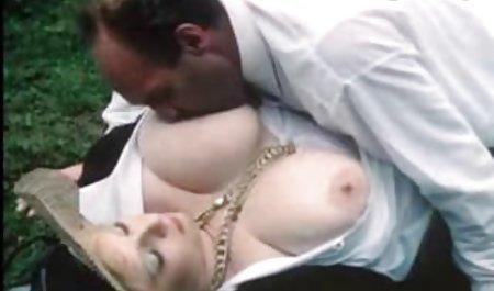 Samantha Jones 4 video sex kuda sama manusia