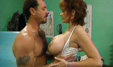 Ngentot keroyokan untuk grup dan Sophie bokep seks 18 Anderson