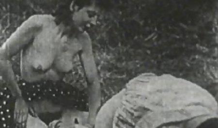Remaja Amatir Cewek bokep mom seks Masturbasi Smiley