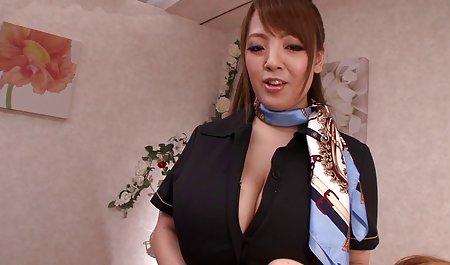 Klasik video seks di perkosa DP: Brittany o'connell
