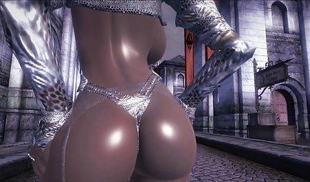 porno rahasia xxx hamil sex ini adalah Turin