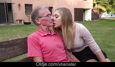 Kecurangan menikah Sekretaris di nyata buatan sendiri ngesex sex